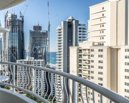 broadbeach-3bed-superior-apartments1
