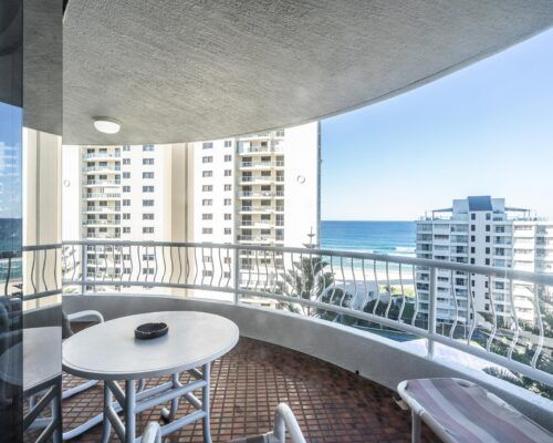 broadbeach-3bed-superior-apartments2
