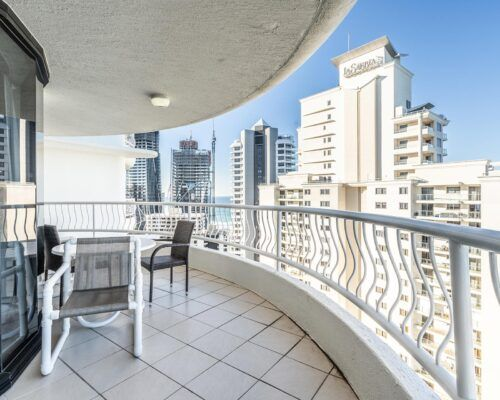 broadbeach-3bed-superior-apartments5