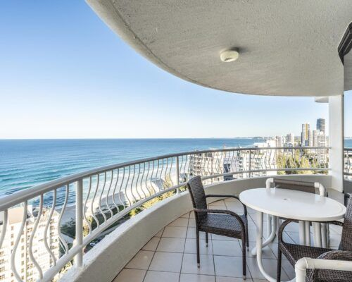 broadbeach-3bed-superior-apartments6
