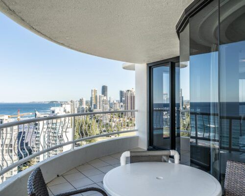 broadbeach-3bed-superior-apartments7