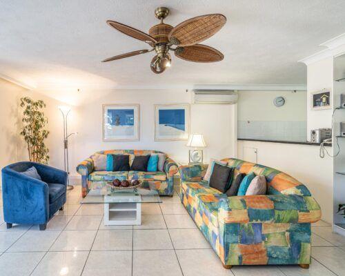 broadbeach-gold-coast-2bed-standard-apartments3