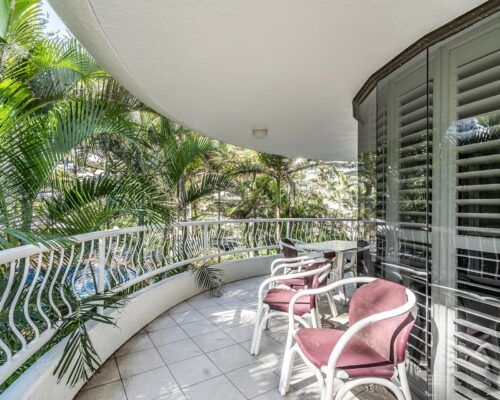 broadbeach-superior-apartments23