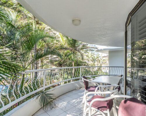 broadbeach-superior-apartments24