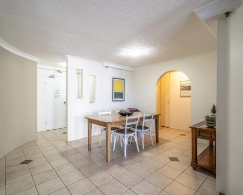 broadbeach-superior-apartments29