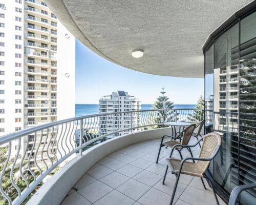 broadbeach-superior-apartments32