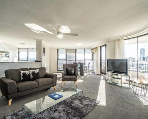 broadbeach-superior-apartments43