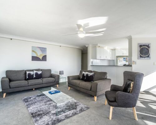 broadbeach-superior-apartments44