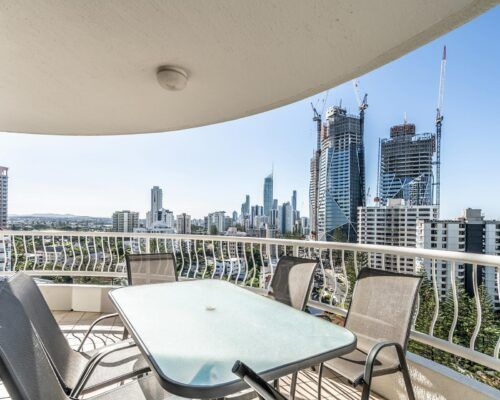 broadbeach-superior-apartments46