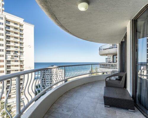 broadbeach-superior-apartments52