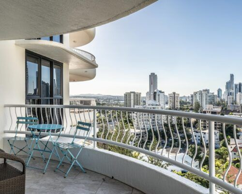 broadbeach-superior-apartments53