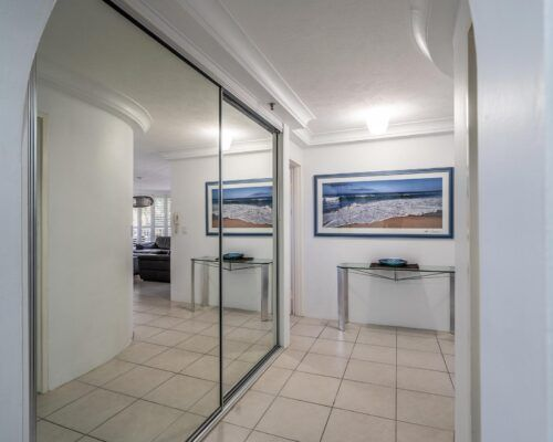 broadbeach-superior-apartments9